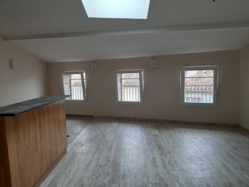 Location appartement Labruguiere 570€ CC - Photo 2