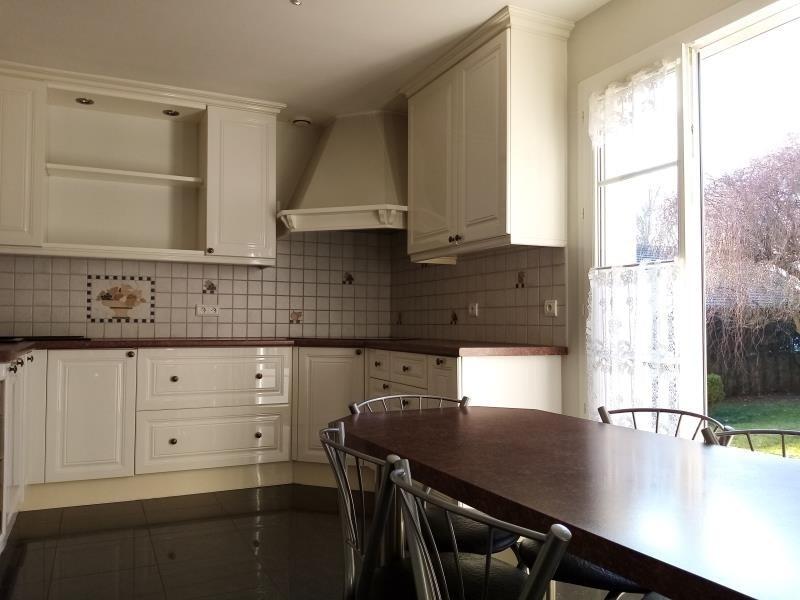 Sale house / villa Forges les bains 680000€ - Picture 6