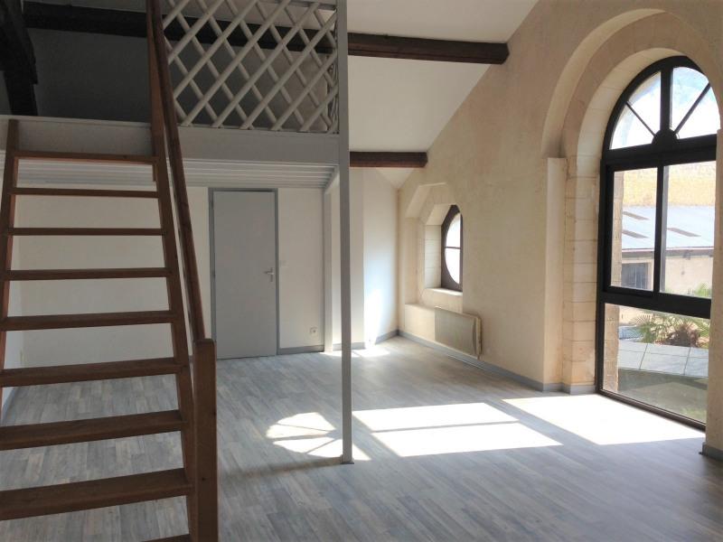 Location appartement Méry-sur-oise 661€ CC - Photo 4