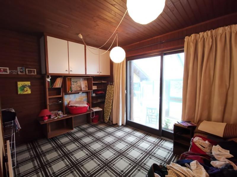 Vente maison / villa St maurice les brousses 226825€ - Photo 10