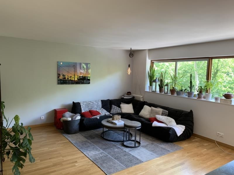 Vente appartement Paris 17ème 699 000€ - Photo 3