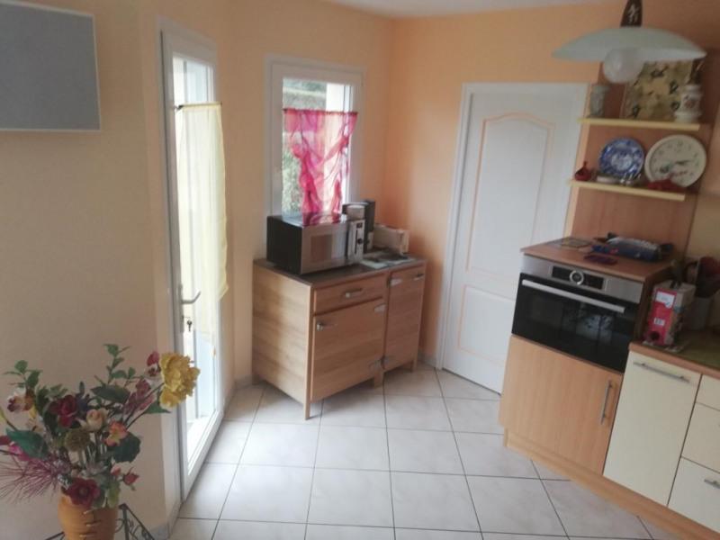 Vente maison / villa La baule escoublac 546000€ - Photo 5