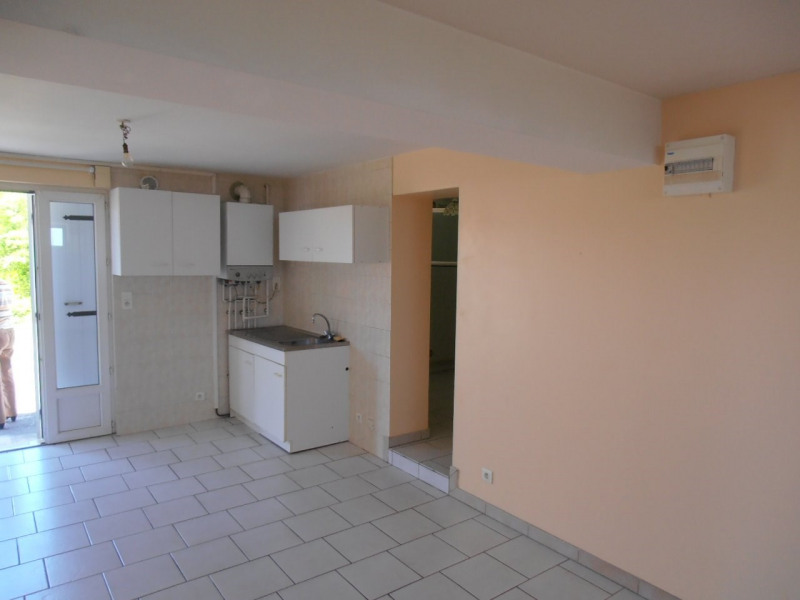 Investment property building Perigueux 150 000€ - Picture 5