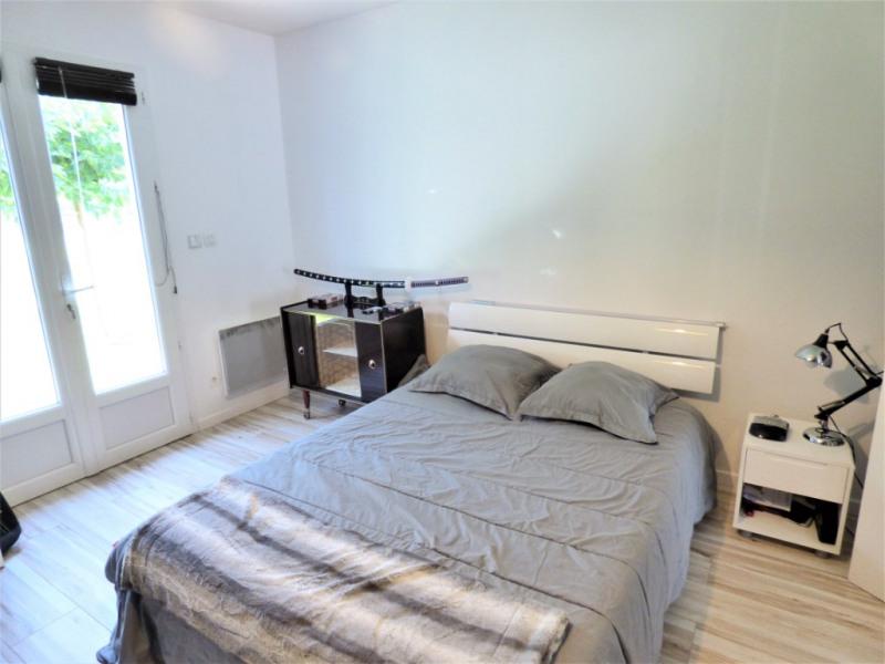 Vendita casa Coutras 428000€ - Fotografia 8
