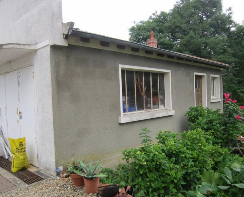 Vente maison / villa Saacy sur marne 178000€ - Photo 6