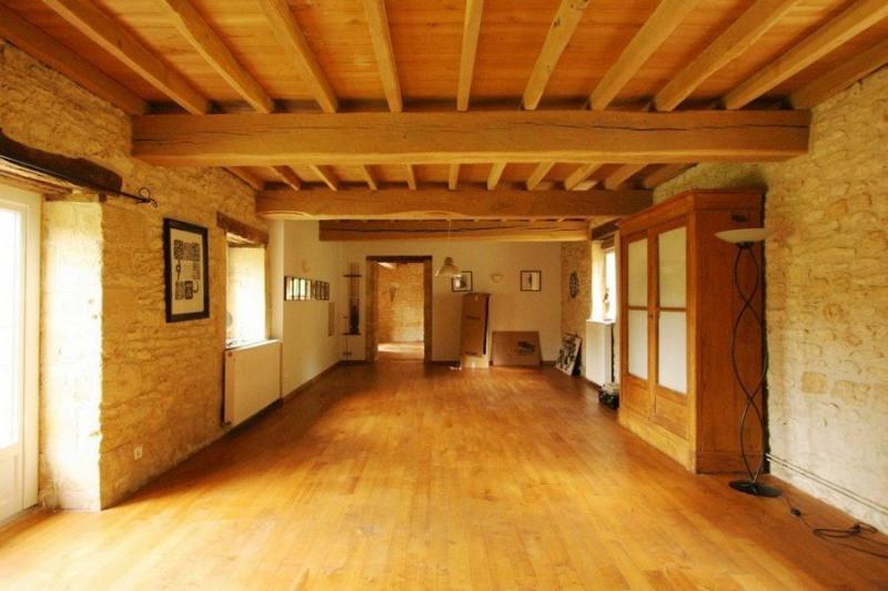 Vente de prestige maison / villa La chapelle-aubareil 742000€ - Photo 7