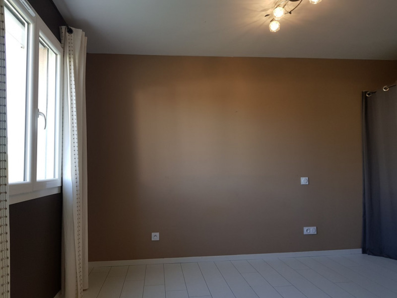 Location maison / villa Agen 850€ CC - Photo 9