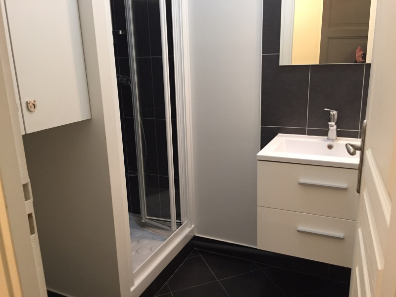 Location appartement Boulogne-billancourt 1045,23€ CC - Photo 6