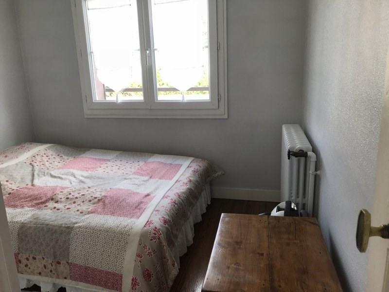 Venta  casa Villennes sur seine 472500€ - Fotografía 5