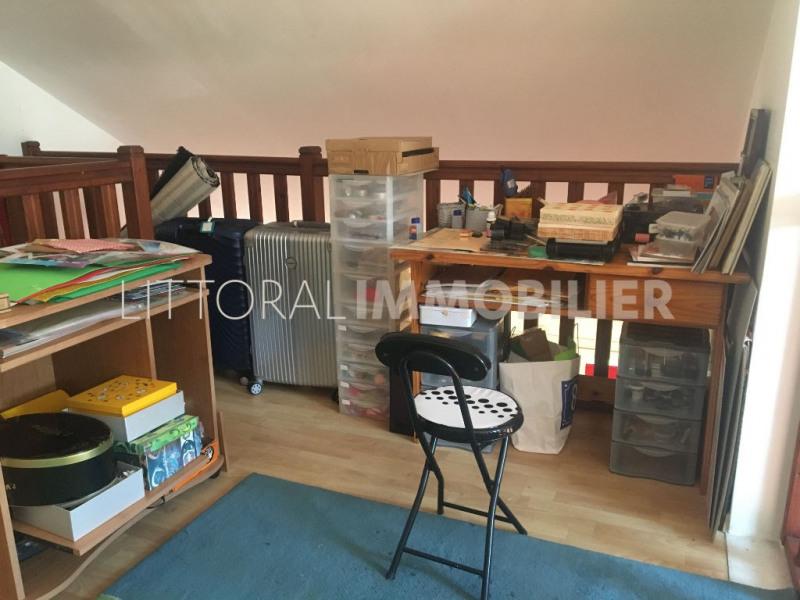 Verkauf wohnung Saint paul 294000€ - Fotografie 5