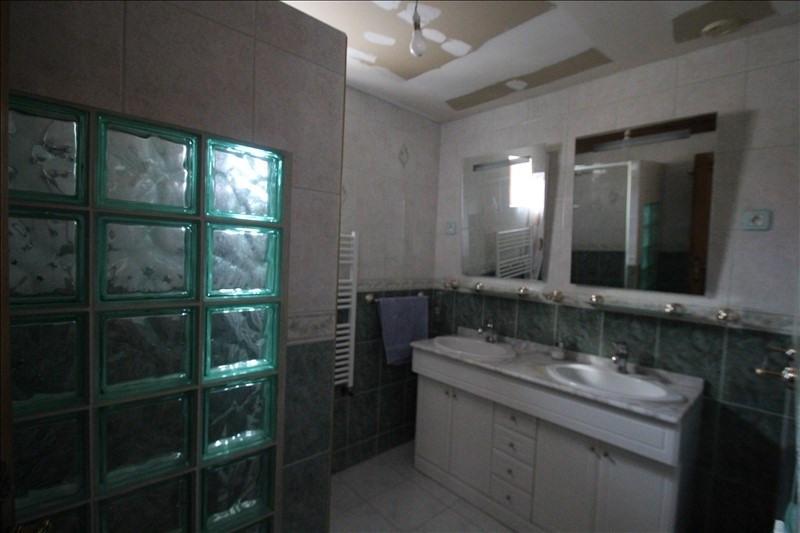 Vente maison / villa Nanteuil le haudouin 209000€ - Photo 7