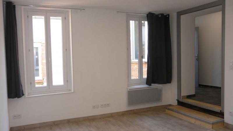 Location appartement Baziege 510€ CC - Photo 10