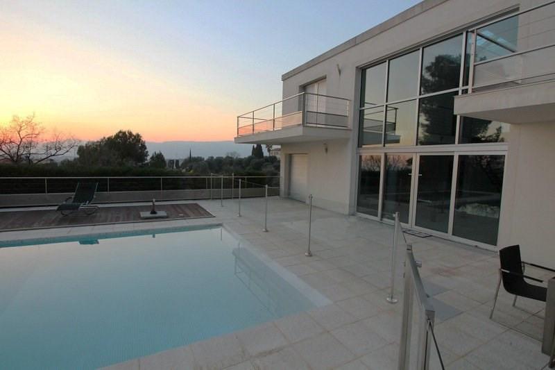 Location maison / villa Nice 4450€ CC - Photo 20