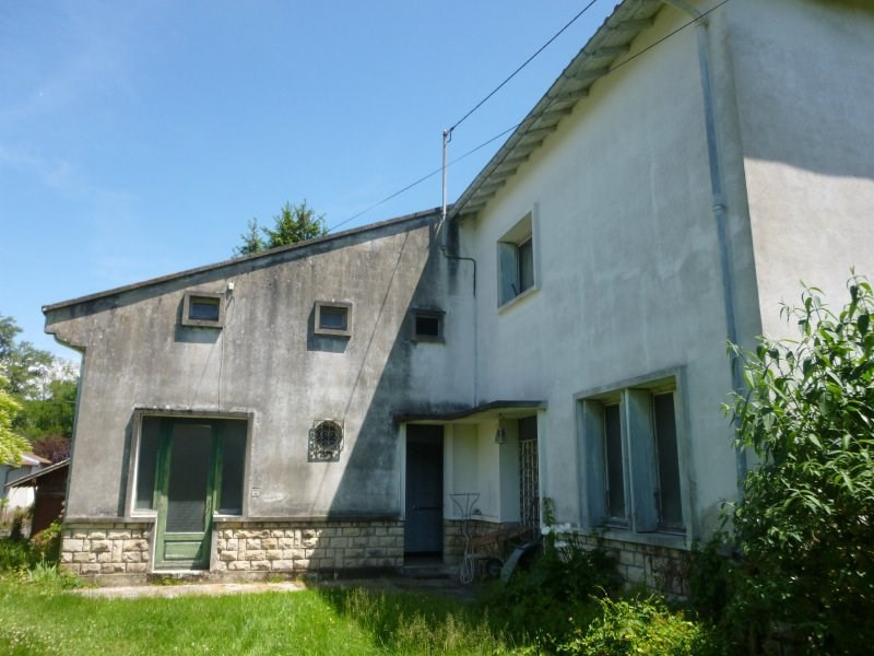 Vente maison / villa Salies du salat 128000€ - Photo 9