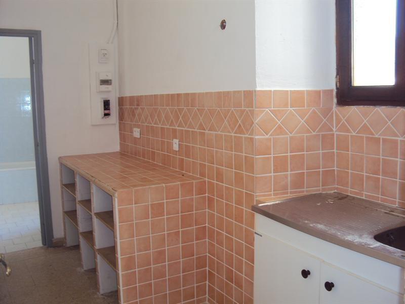 Vente appartement Calenzana 137000€ - Photo 2