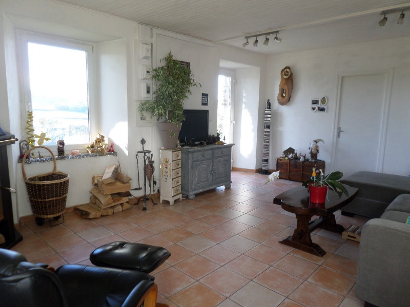 Vente maison / villa Salettes 190000€ - Photo 4