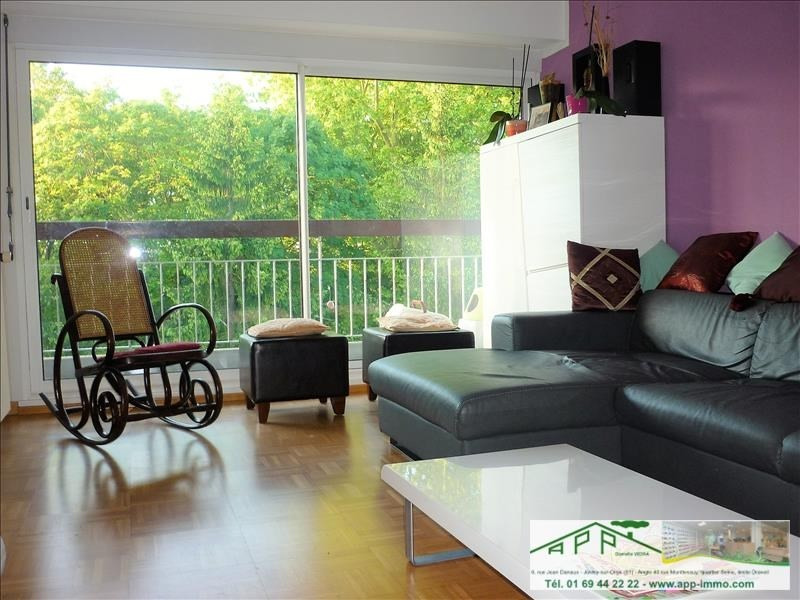 Sale apartment Athis mons 246500€ - Picture 7