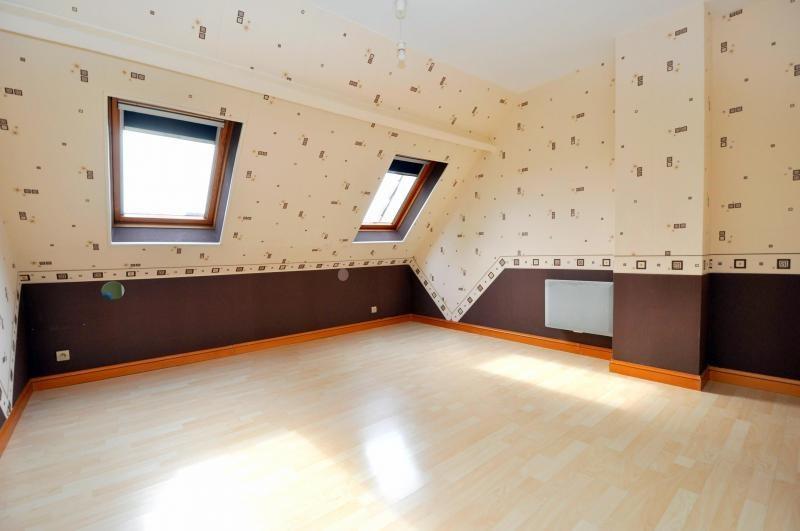 Vente maison / villa Limours 385000€ - Photo 12