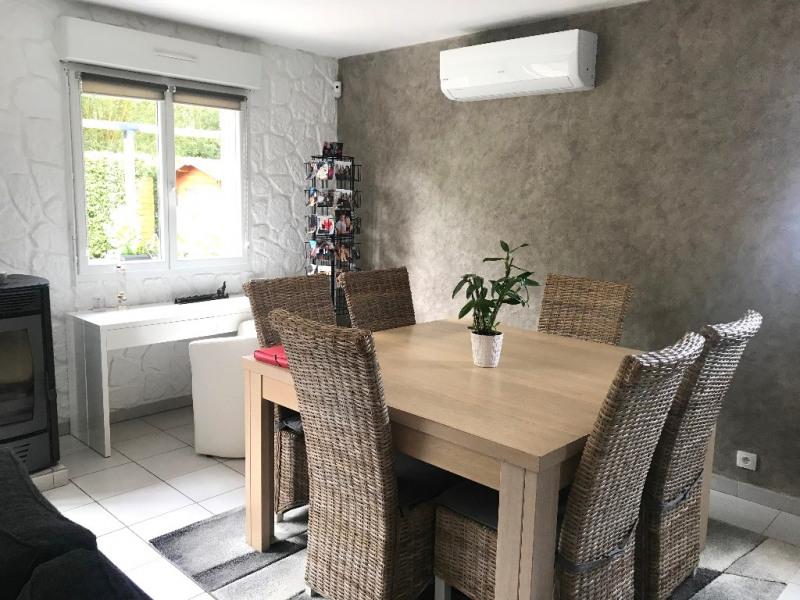 Sale house / villa Fleurbaix 245000€ - Picture 3