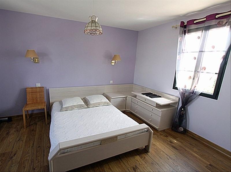 Vente de prestige maison / villa Niort 520000€ - Photo 6