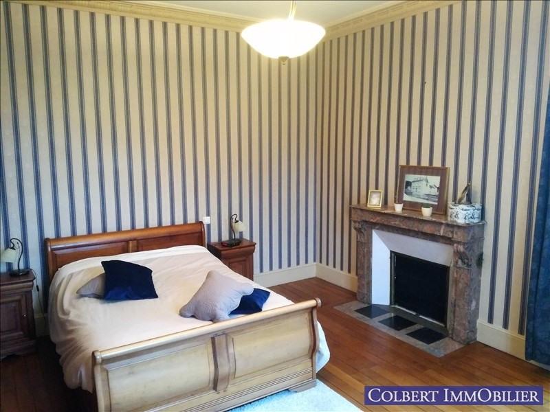 Vente maison / villa Auxerre 282000€ - Photo 4