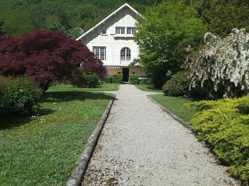 Deluxe sale house / villa Le bourget du lac 680000€ - Picture 4