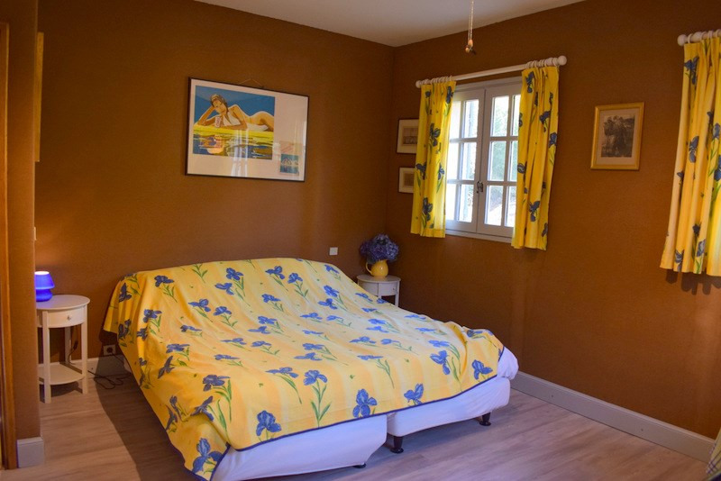 Deluxe sale house / villa Montauroux 760000€ - Picture 30