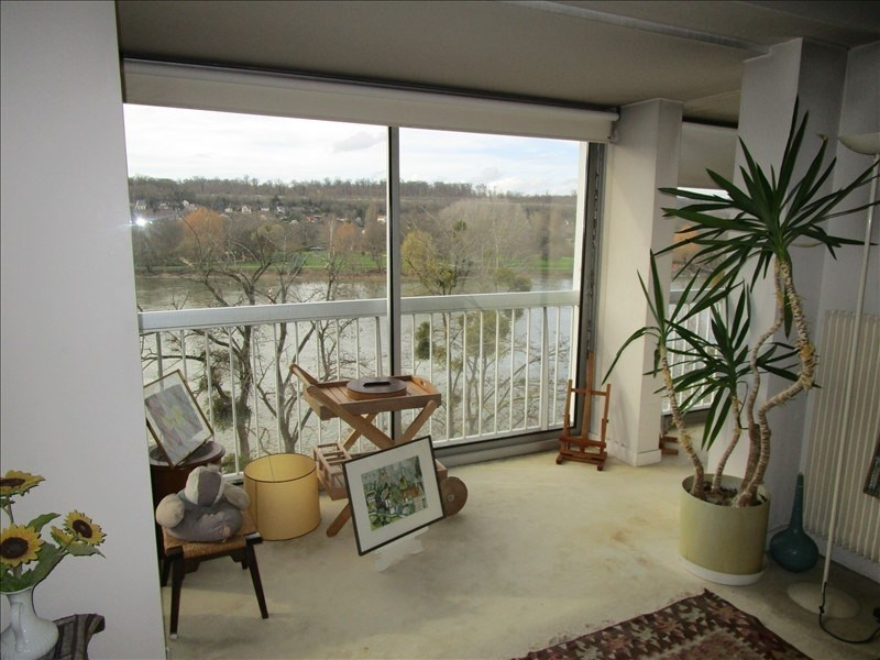 Vente appartement Le pecq 550 000€ - Photo 5