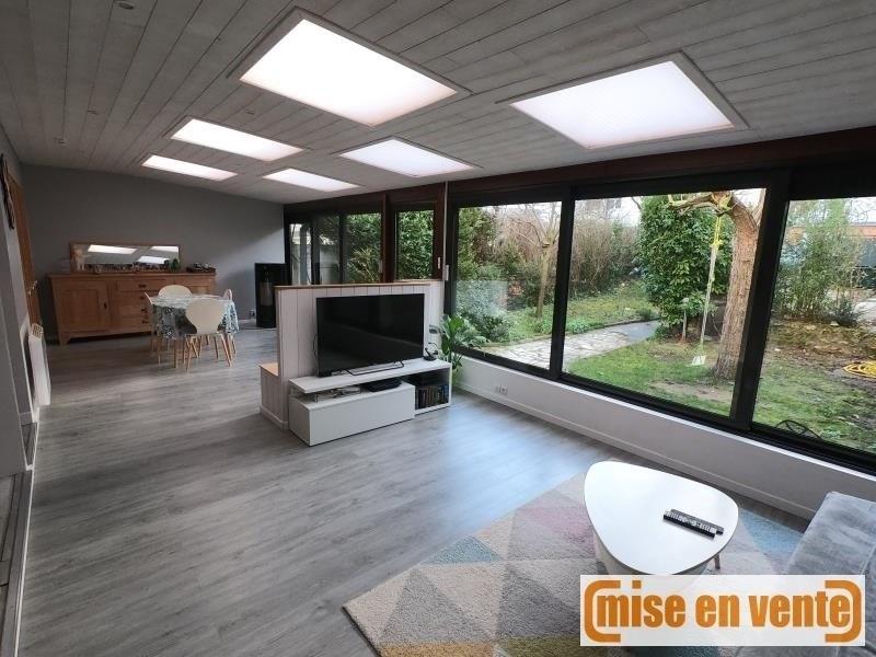 Revenda casa Champigny sur marne 400000€ - Fotografia 3