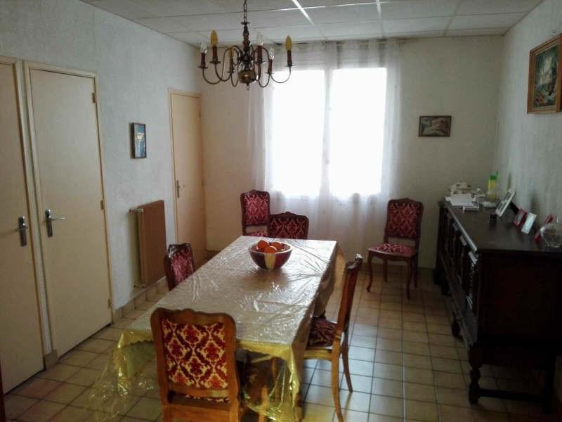 Vente maison / villa Vichy 72000€ - Photo 1