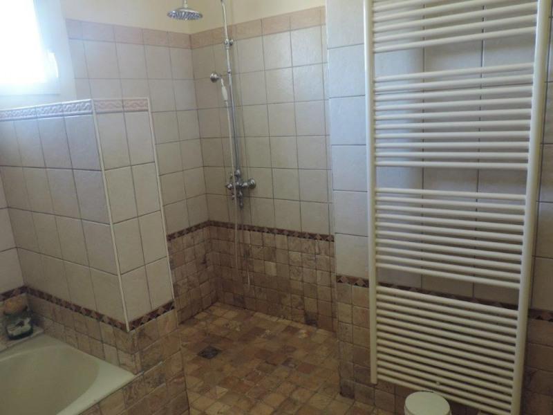 Sale house / villa Cavaillon 449350€ - Picture 11