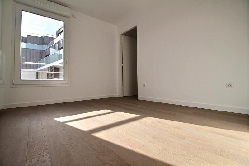 Deluxe sale apartment Issy les moulineaux 770000€ - Picture 8