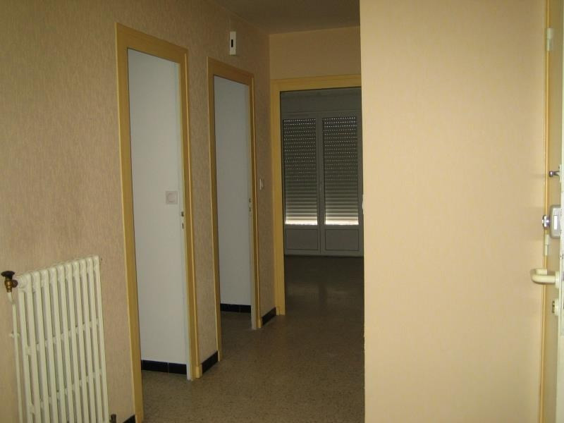 Location appartement Perigueux 575€ CC - Photo 5