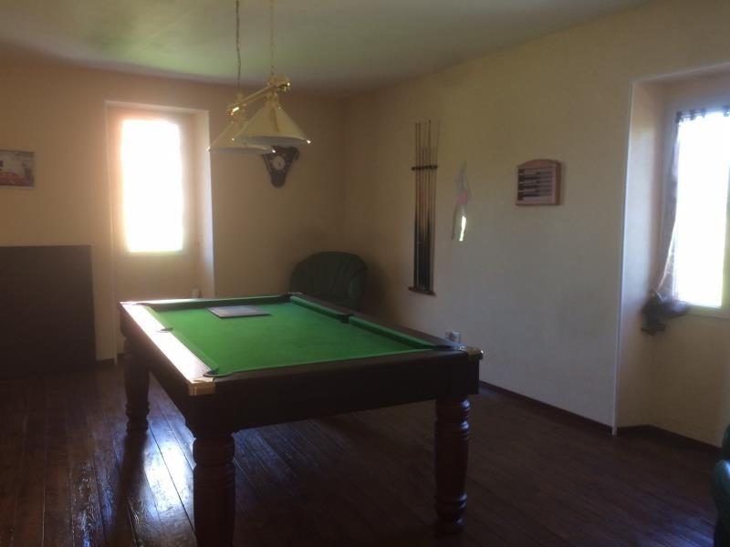 Vente maison / villa Albi 211800€ - Photo 2