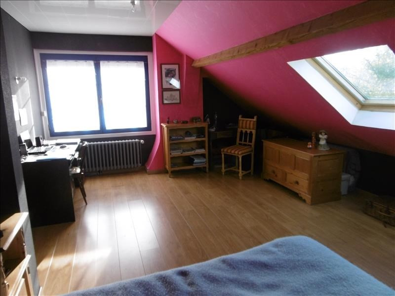 Sale house / villa Arleux 190000€ - Picture 7