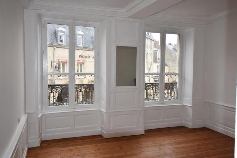 Alquiler  apartamento Carentan 437€ CC - Fotografía 2