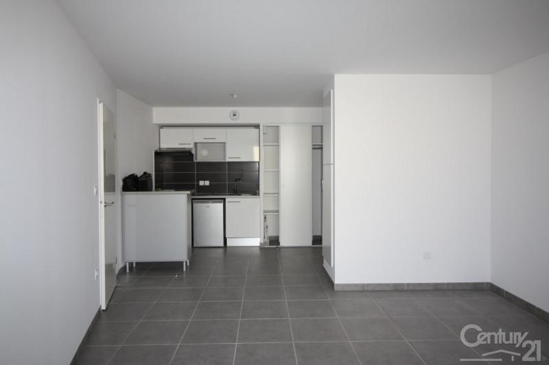 Location appartement Toulouse 545€ CC - Photo 2