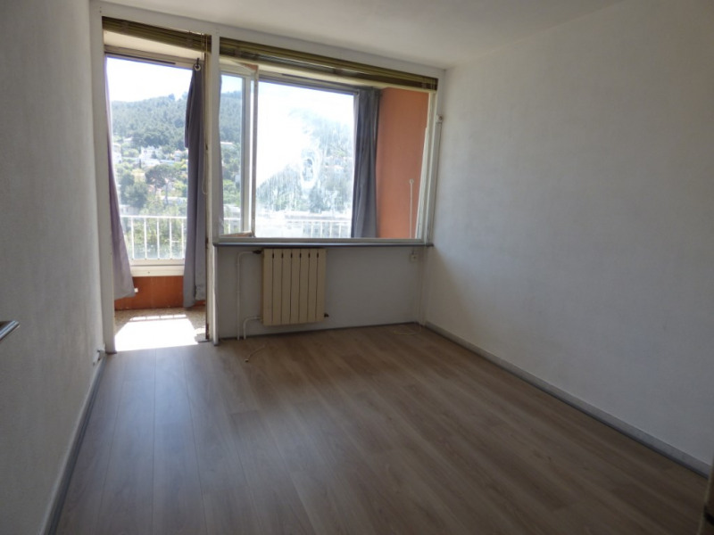 Vente appartement Marseille 9ème 147 900€ - Photo 1