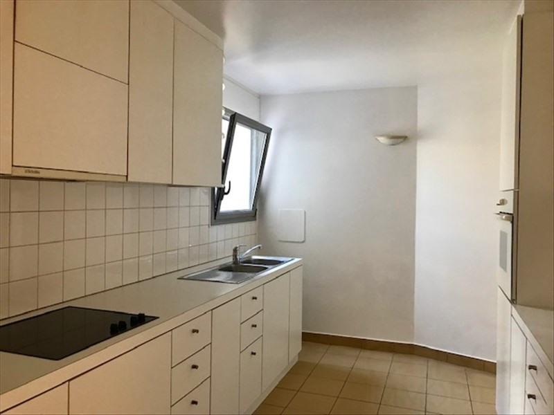 Vendita appartamento Paris 15ème 980000€ - Fotografia 2