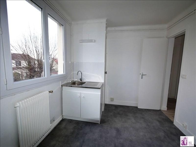 Vente appartement L hay les roses 182000€ - Photo 4