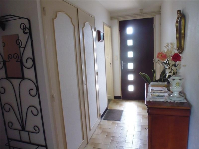 Venta  casa Poitiers 147340€ - Fotografía 7