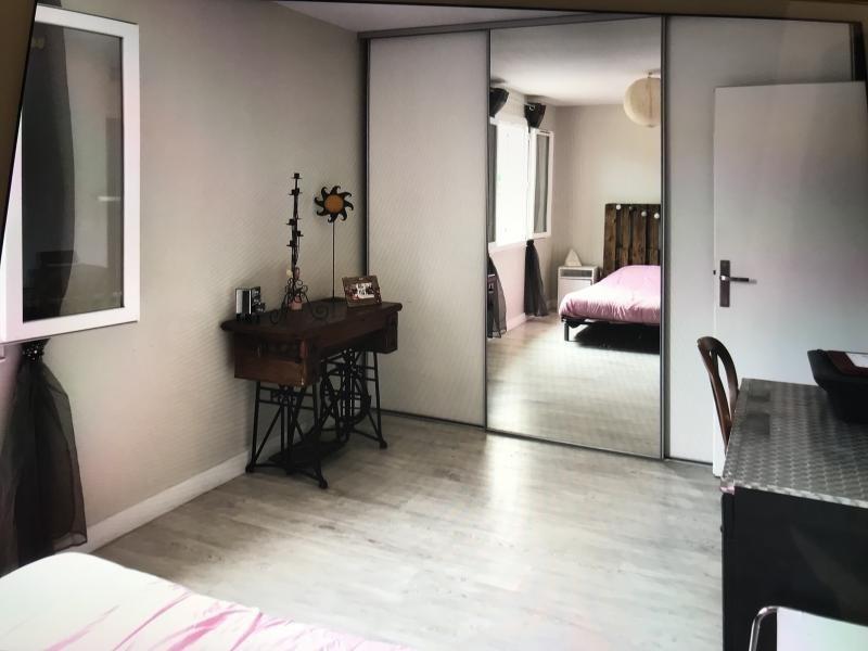 Vente maison / villa Matafelon granges 145000€ - Photo 8