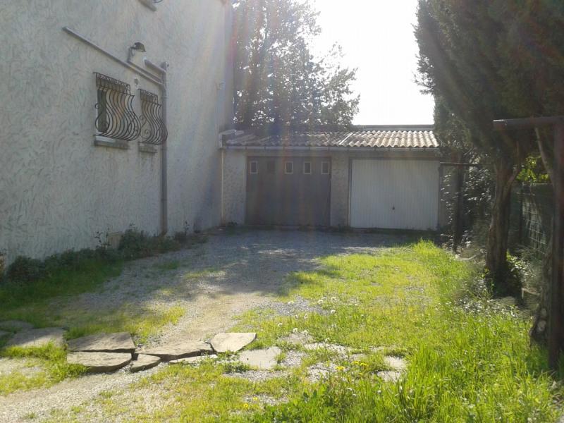 Location appartement Fréjus 1000€ CC - Photo 11
