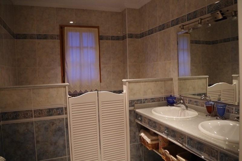 Vente de prestige maison / villa Urrugne 498000€ - Photo 12