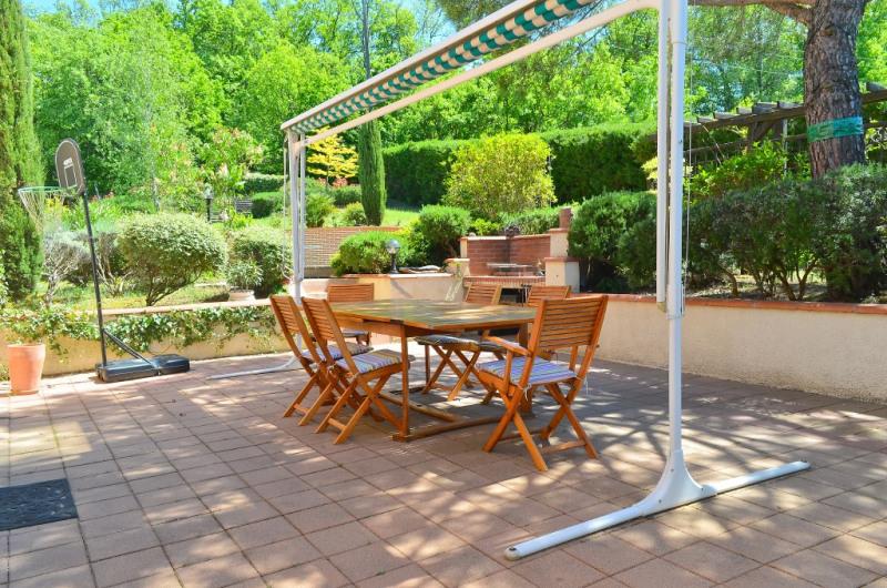 Vente maison / villa Montaigut sur save 385000€ - Photo 4