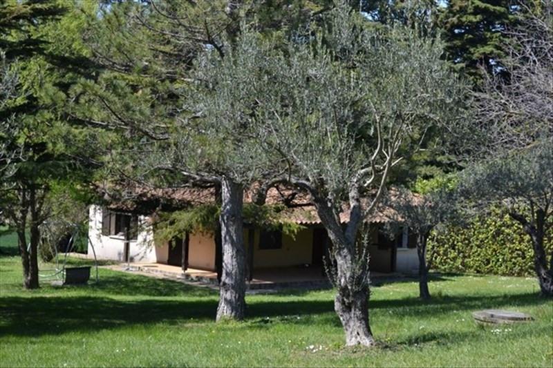 Vente de prestige maison / villa L'est de montelimar 1035000€ - Photo 3