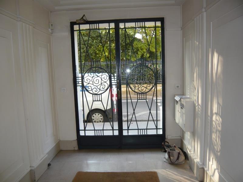 Vente appartement Paris 14ème 860000€ - Photo 5