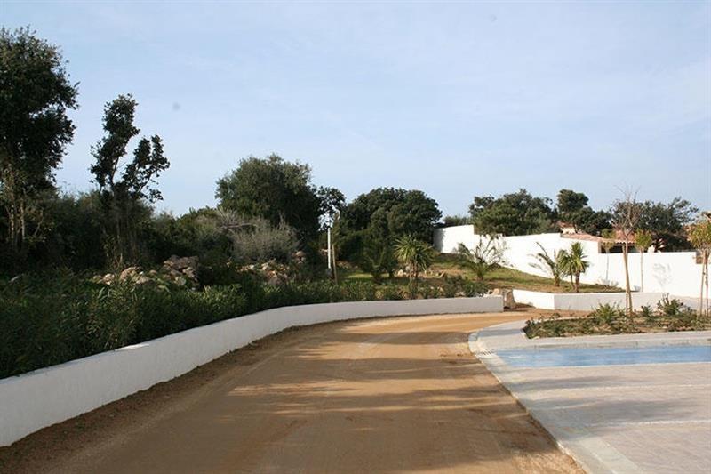 Sale apartment L'île-rousse 346000€ - Picture 26