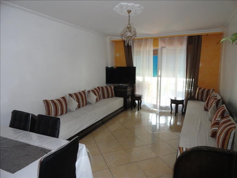 Sale apartment Lunel 128 400€ - Picture 3