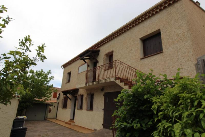 Venta  casa Hyeres 499000€ - Fotografía 2